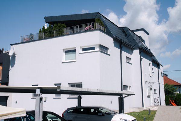 Hofer Hekl - Architektenbüro